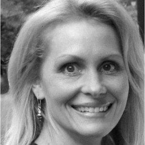 headshot of Alane Barnes