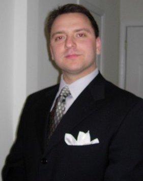 headshot of Theo Ciupitu