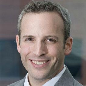 headshot of Daniel Slawe