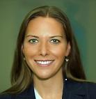 headshot of Patricia Ranieri