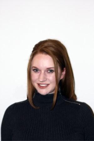 headshot of Dana Steffens
