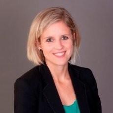 headshot of Meredith Wooten