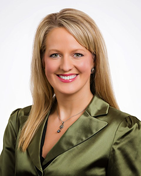 headshot of Crystal Patterson