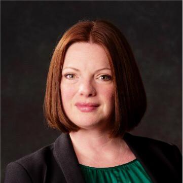 headshot of Angela Jackson