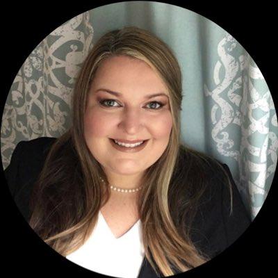 headshot of Vanja Lane