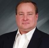 headshot of Gregg Snitker