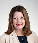 headshot of Kelly Slavitt
